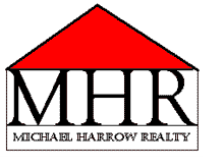 Michael Harrow Realty